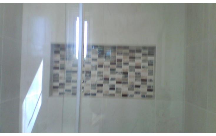 Foto de casa en venta en  , la primavera, culiacán, sinaloa, 1469819 No. 07