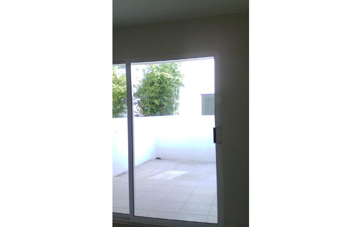 Foto de casa en venta en  , la primavera, culiacán, sinaloa, 1469819 No. 11
