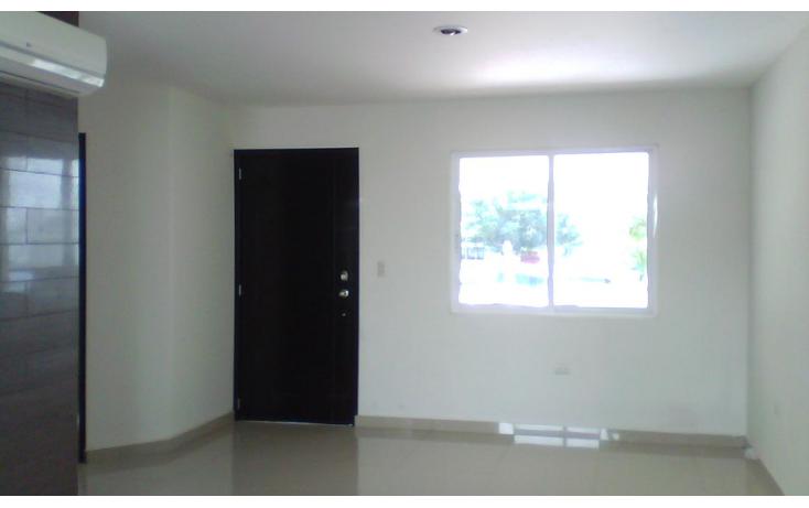 Foto de casa en venta en  , la primavera, culiacán, sinaloa, 1469819 No. 13