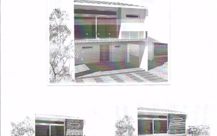Foto de casa en venta en, la primavera, culiacán, sinaloa, 1499619 no 01