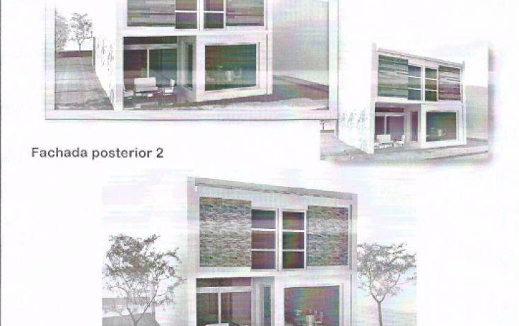 Foto de casa en venta en, la primavera, culiacán, sinaloa, 1499619 no 02