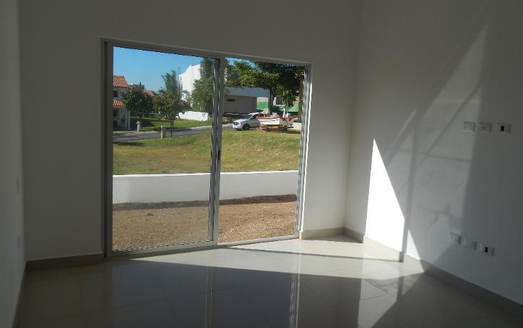 Foto de departamento en renta en, la primavera, culiacán, sinaloa, 1602490 no 06