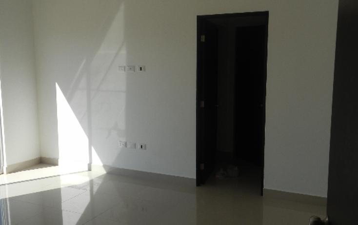 Foto de departamento en renta en, la primavera, culiacán, sinaloa, 1602490 no 12