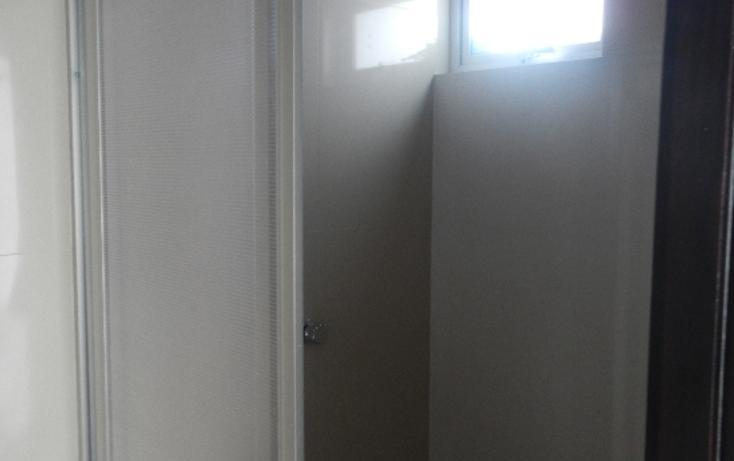 Foto de departamento en renta en, la primavera, culiacán, sinaloa, 1602490 no 15