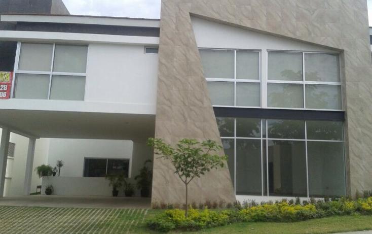 Foto de departamento en renta en, la primavera, culiacán, sinaloa, 1602490 no 21
