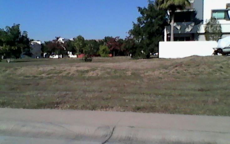 Foto de terreno habitacional en venta en  , la primavera, culiacán, sinaloa, 1624262 No. 01