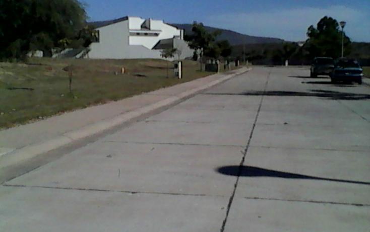 Foto de terreno habitacional en venta en  , la primavera, culiacán, sinaloa, 1624262 No. 02