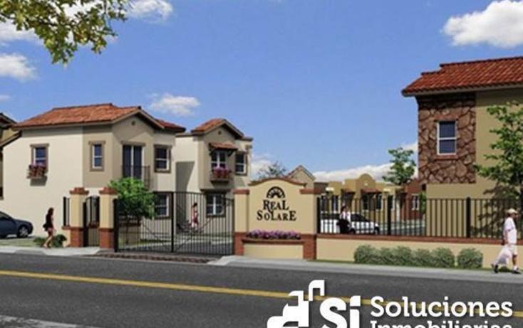 Foto de casa en venta en  , la primavera, el marqués, querétaro, 472753 No. 05