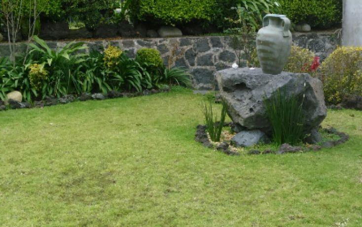 Foto de terreno habitacional en renta en, la primavera, tlalpan, df, 1588287 no 14