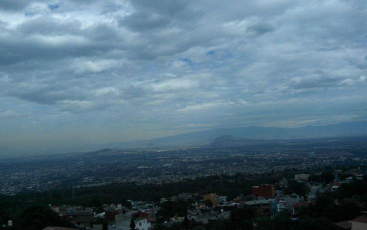 Foto de terreno habitacional en renta en, la primavera, tlalpan, df, 1588287 no 19