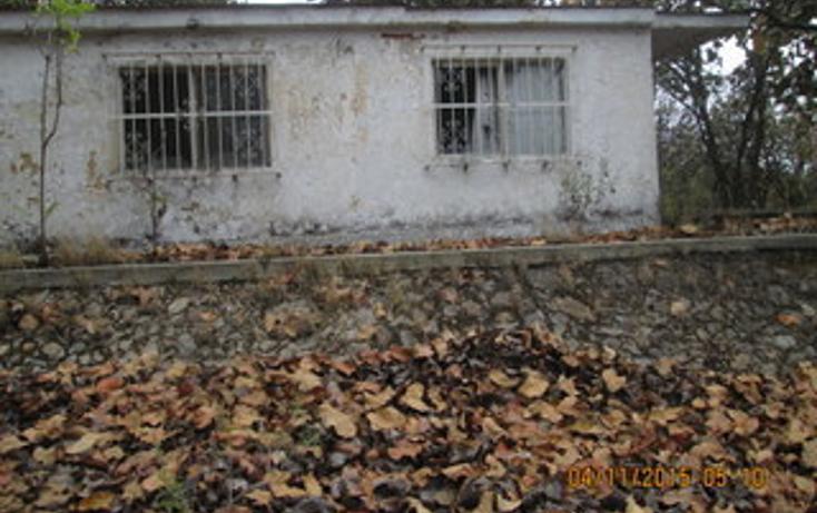 Foto de casa en venta en  , la primavera, zapopan, jalisco, 1856310 No. 01