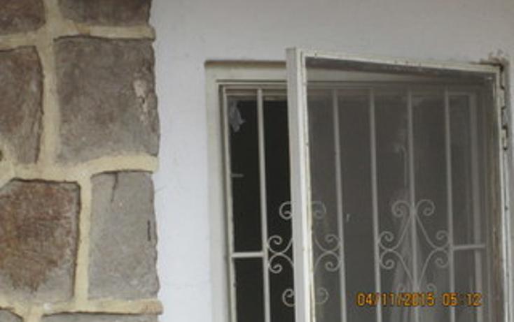 Foto de casa en venta en  , la primavera, zapopan, jalisco, 1856310 No. 10