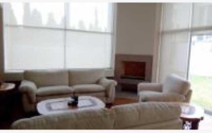 Foto de casa en venta en la providencia 0, la providencia, metepec, m?xico, 1805762 No. 07