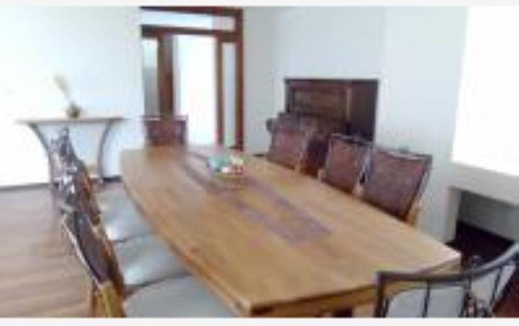 Foto de casa en venta en la providencia 0, la providencia, metepec, m?xico, 1805762 No. 09