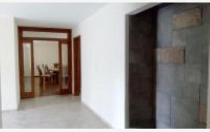 Foto de casa en venta en la providencia 0, la providencia, metepec, m?xico, 1805762 No. 10
