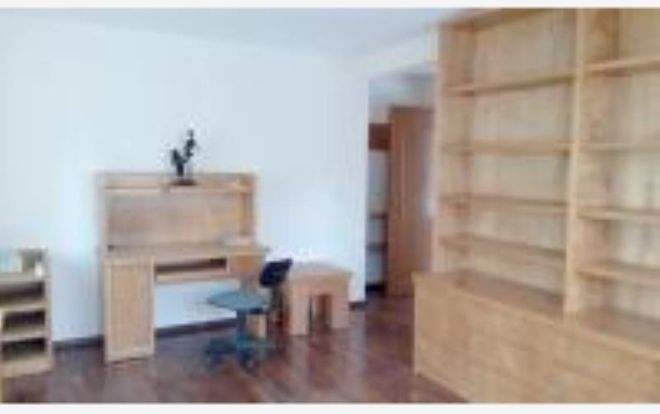 Foto de casa en venta en la providencia 0, la providencia, metepec, m?xico, 1805762 No. 12