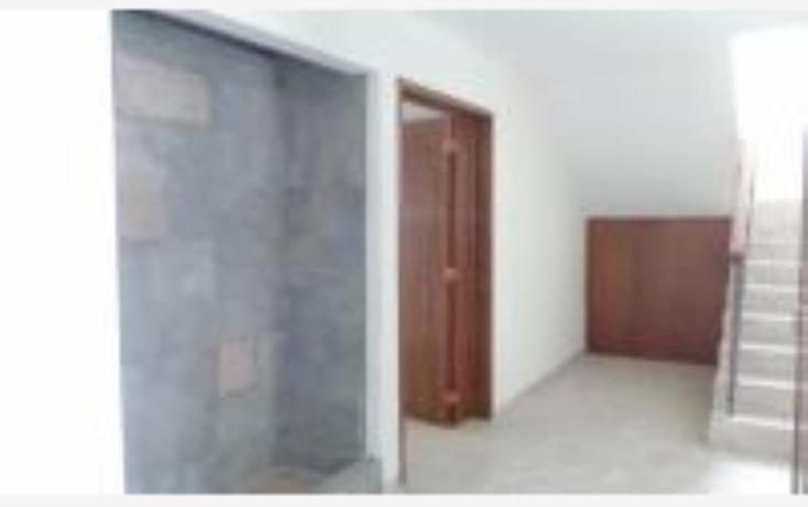 Foto de casa en venta en la providencia 0, la providencia, metepec, m?xico, 1805762 No. 16