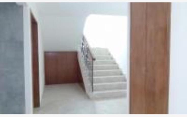 Foto de casa en venta en la providencia 0, la providencia, metepec, m?xico, 1805762 No. 17