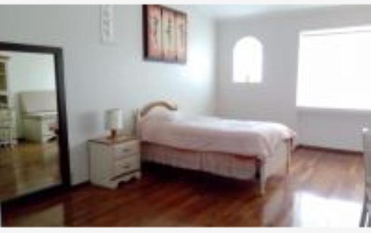 Foto de casa en venta en la providencia 0, la providencia, metepec, m?xico, 1805762 No. 20