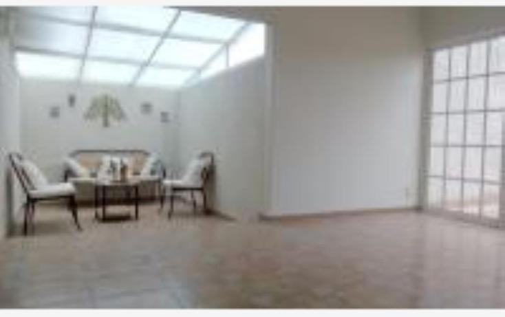 Foto de casa en venta en la providencia 0, la providencia, metepec, m?xico, 1805762 No. 21