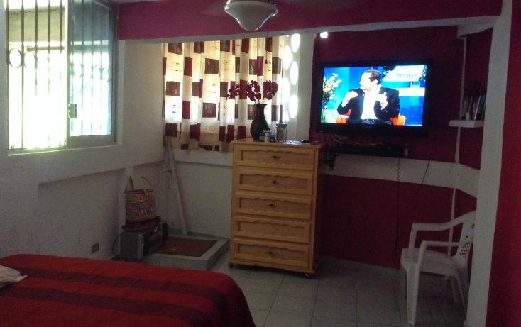 Foto de casa en venta en  , la providencia, acapulco de juárez, guerrero, 1700430 No. 01