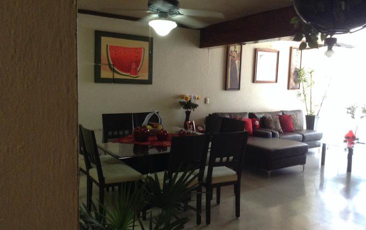 Foto de casa en venta en  , la providencia, acapulco de juárez, guerrero, 1700430 No. 03