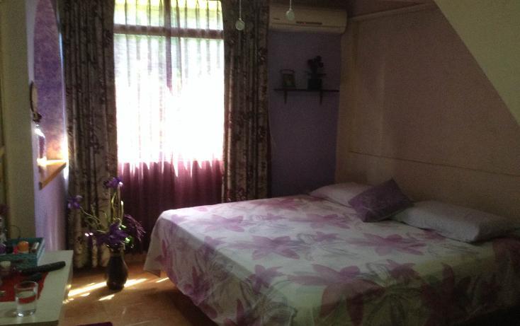 Foto de casa en venta en  , la providencia, acapulco de juárez, guerrero, 1700430 No. 07