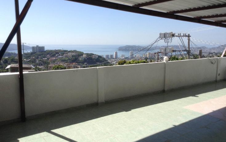 Foto de casa en venta en  , la providencia, acapulco de juárez, guerrero, 1700430 No. 08