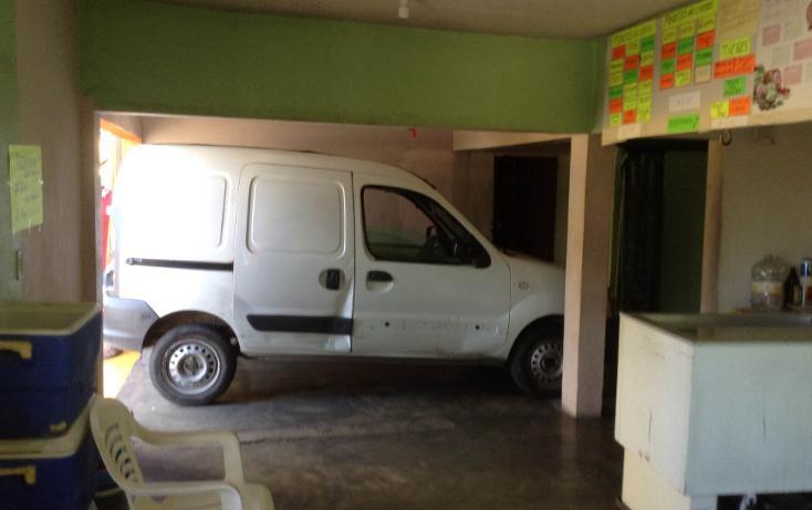Foto de casa en venta en  , la providencia, acapulco de juárez, guerrero, 1700430 No. 11