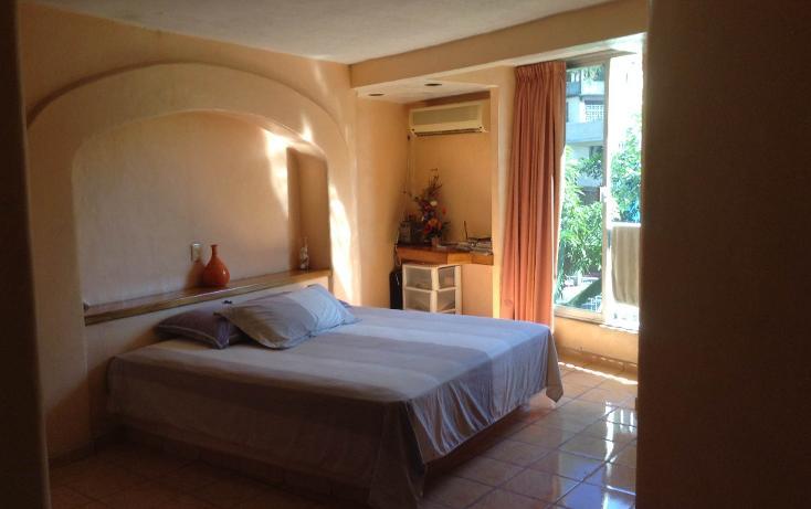 Foto de casa en venta en  , la providencia, acapulco de juárez, guerrero, 1700430 No. 12