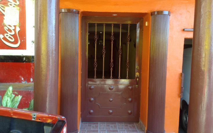 Foto de casa en venta en  , la providencia, acapulco de juárez, guerrero, 1700430 No. 13