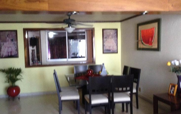 Foto de casa en venta en  , la providencia, acapulco de juárez, guerrero, 1864024 No. 06
