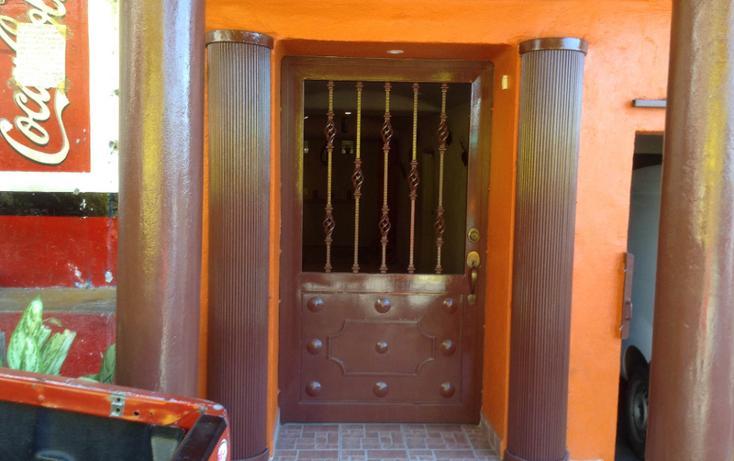Foto de casa en venta en  , la providencia, acapulco de juárez, guerrero, 1864024 No. 13