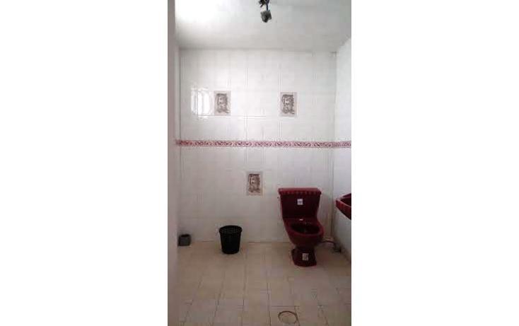 Foto de casa en venta en  , la providencia, la piedad, michoacán de ocampo, 450488 No. 02