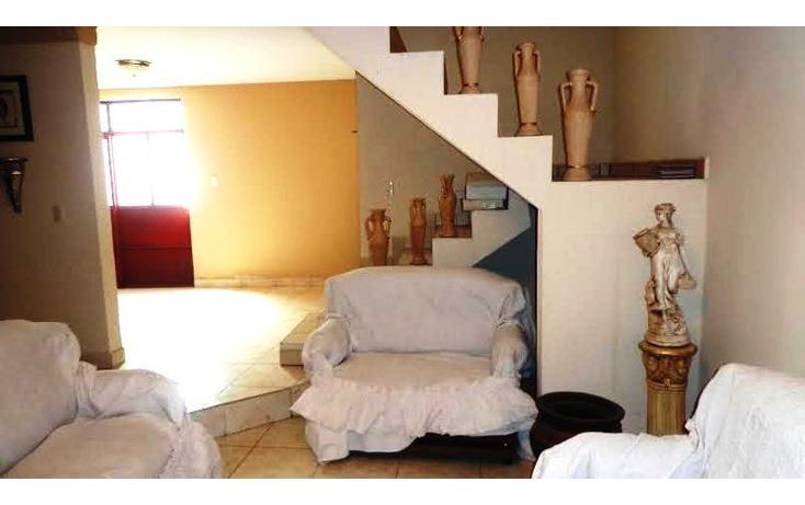 Foto de casa en venta en  , la providencia, la piedad, michoacán de ocampo, 450488 No. 03