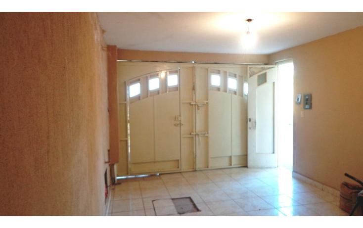 Foto de casa en venta en  , la providencia, la piedad, michoacán de ocampo, 450488 No. 04