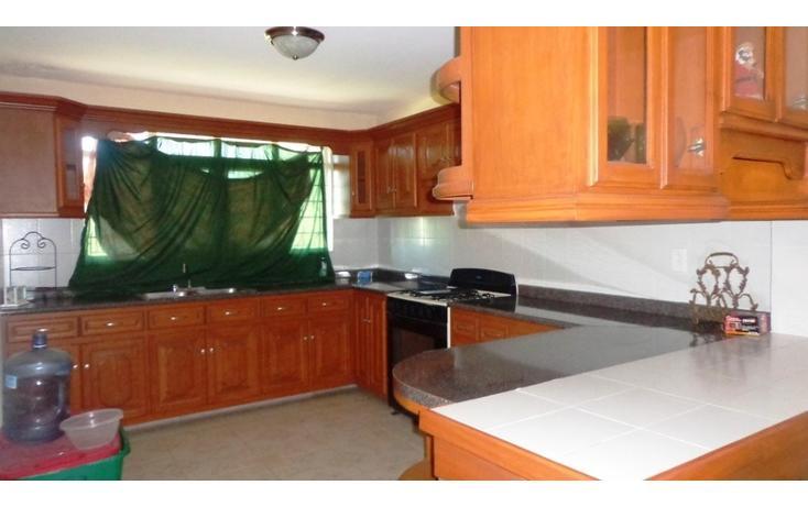 Foto de casa en venta en  , la providencia, la piedad, michoacán de ocampo, 450488 No. 05