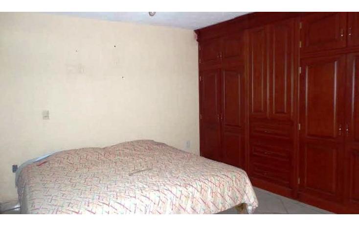 Foto de casa en venta en  , la providencia, la piedad, michoacán de ocampo, 450488 No. 07