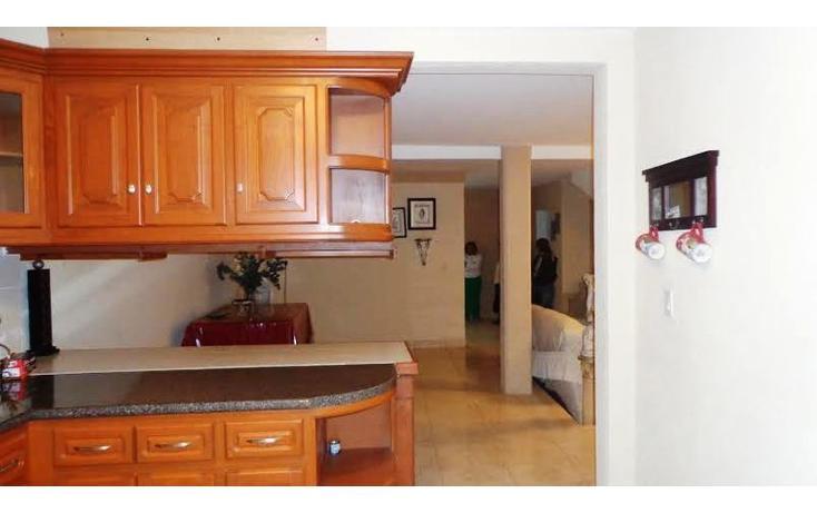 Foto de casa en venta en  , la providencia, la piedad, michoacán de ocampo, 450488 No. 08