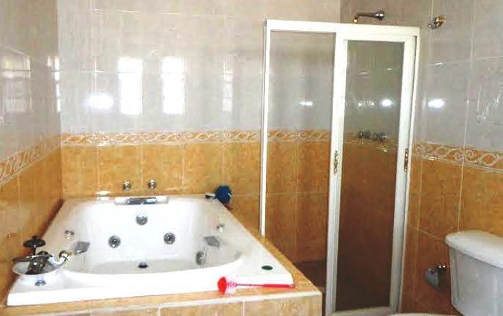 Foto de casa en venta en  , la providencia, la piedad, michoacán de ocampo, 450488 No. 09