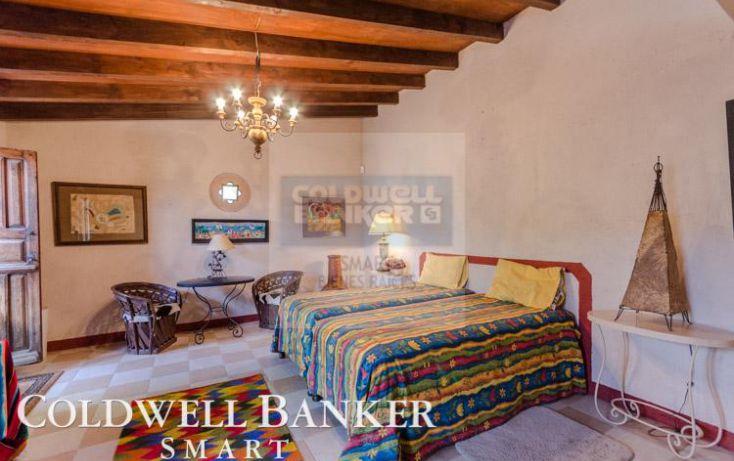 Foto de casa en venta en la providencia, la providencia, san miguel de allende, guanajuato, 831827 no 06
