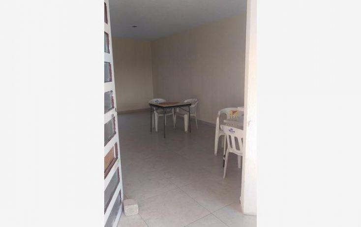 Foto de casa en venta en la providencia, la providencia, tonalá, jalisco, 1782834 no 02
