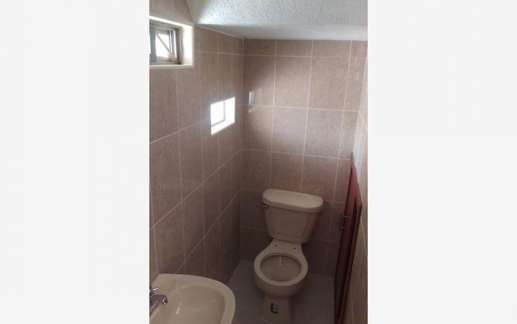 Foto de casa en venta en la providencia, la providencia, tonalá, jalisco, 1782834 no 06