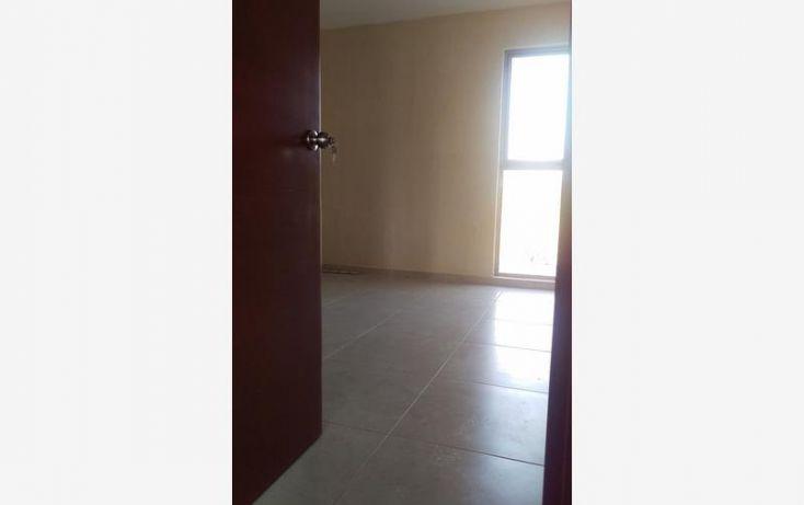 Foto de casa en venta en la providencia, la providencia, tonalá, jalisco, 1782834 no 11