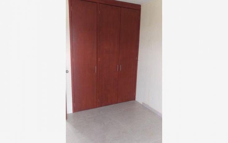 Foto de casa en venta en la providencia, la providencia, tonalá, jalisco, 1782834 no 12