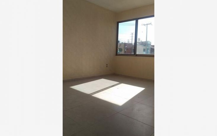 Foto de casa en venta en la providencia, la providencia, tonalá, jalisco, 1782834 no 13