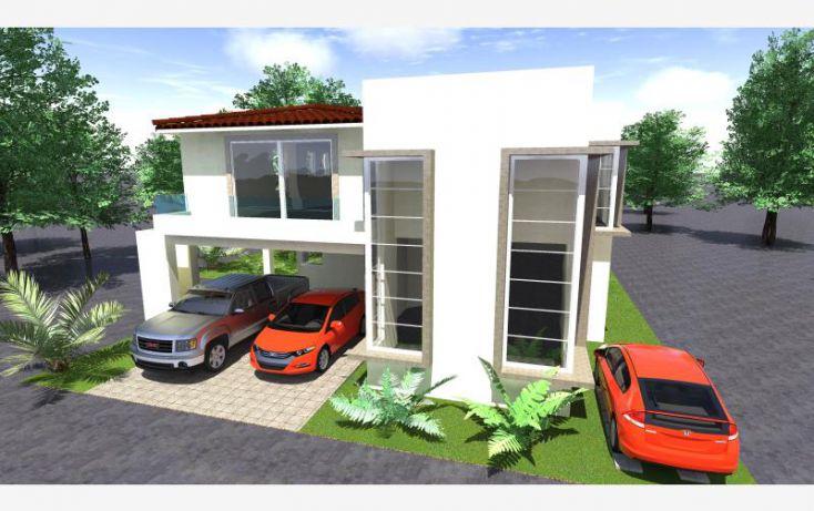 Foto de casa en venta en la providencia, llano grande, metepec, estado de méxico, 2025584 no 01