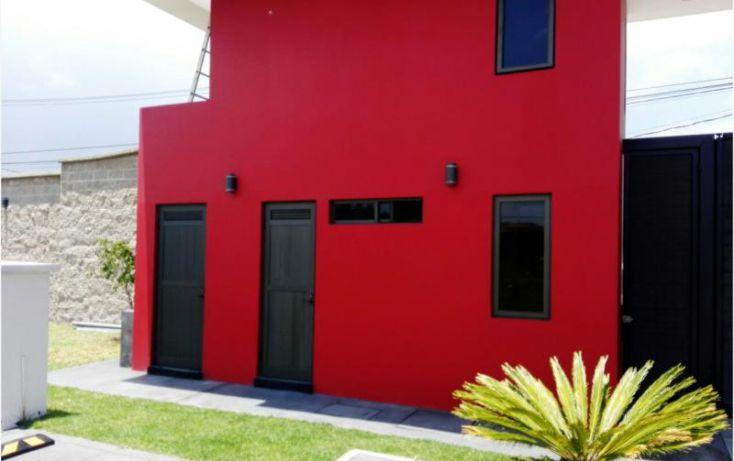 Foto de casa en venta en la providencia, llano grande, metepec, estado de méxico, 2025584 no 02