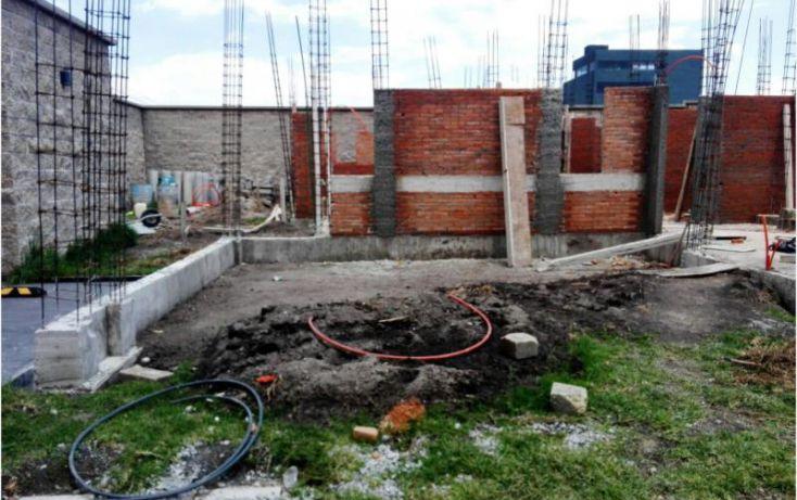 Foto de casa en venta en la providencia, llano grande, metepec, estado de méxico, 2025584 no 03
