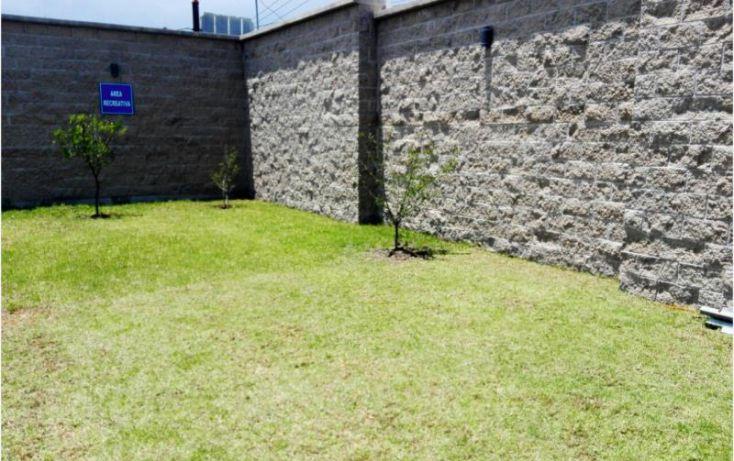 Foto de casa en venta en la providencia, llano grande, metepec, estado de méxico, 2025584 no 05